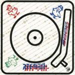 スチャダラパー - 3000 : LP