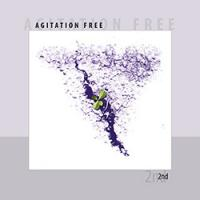 AGITATION FREE - 2nd : LP