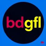 BUFFALO DAUGHTER - Gleat Five Lakes Remix : GRAND ROYAL (US)