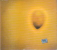 INVISIBLE - Duraz No Sangrando : CD