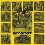 AMANAZ - Africa : SHADOKS (GER)