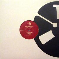 KEVIN MCPHEE - In Circles : 12inch