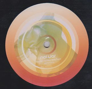 THE FLORIAN MULLER PROJECT - Just For Fun EP : 12inch