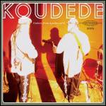 KOUDEDE - Guitars From Agadez Vol. 6 : 7inch