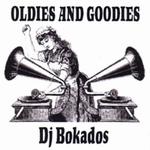 DJ BOKADOS - Oldies And Goodies 2 : SEMINISHUKEI (JPN)