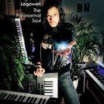 LEGOWELT - The Paranormal Soul : CLONE (HOL)