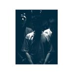 DARK SKY - Myriam EP : 12inch