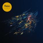 RESO - Tangram : CIVIL MUSIC (UK)