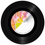 FEUX & KALIFORNIA KURT / KALIFORNIA KURT & - Goss!P (Extended Retwist) / (Without)You : 7inch