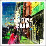 MAKKOTRON A.K.A.ひよこ - Waiting Room : CD