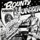 BARRINGTON LEVY - Bounty Hunter : LP