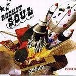 FUNKI PORCINI - Rockit Soul : 12inch