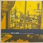 SPEEDOMETER - Skylark : 12inch