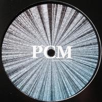 TIM DORNBUSCH / POISSON CHAT / BLU FARM - One Year Ep : Poisson Chat Musique (GER)