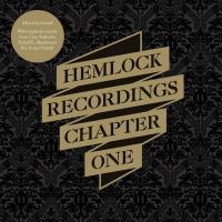 VA - Hemlock Recordings Chapter One : HEMLOCK <wbr>(UK)