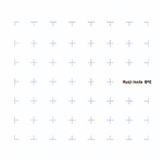 RYOJI IKEDA - 0º C : CD
