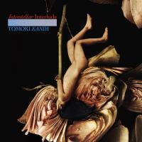 TOMOKI KANDA - Interstellar Interlude : CD
