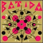 BATIDA - Alegria EP : 12inch