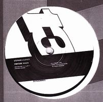 STEPHAN LAUBNER / RIC Y MARTIN - Sommerpause : 12inch