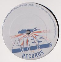 VARIOUS - American Noise sampler : 12inch
