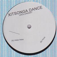 XITSONGA DANCE - Heke Heke/<wbr> Hoza : JIAOLONG <wbr>(UK)