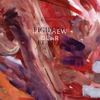MATTHEW DEAR - Fighting Is Futile Remixes : 12inch