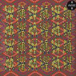 GOAT - World Music : LP