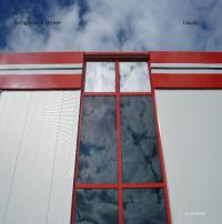 BORNGRABER & STRUVER - Clouds : CD
