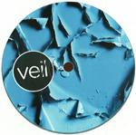 Sam KDC - Synesthesia : Veil (UK)