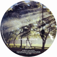 MARK HAND - Remind Me : 12inch