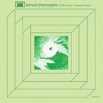BERNARD PARMEGIANI - L'OEil ecoute / Dedans-Dehors : LP