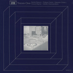 VA - Traces One : LP