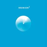 ALEX BARCK - Re-set (feat. Pete Josef) : Reunion (GER)