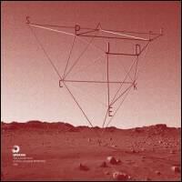 TIM XAVIER Feat. G-TECH - Space Jockey : UPON YOU (GER)