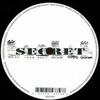 MR RAOUL K FT. ATITO KPATA - Ayoka The Joe Claussell Remix : 12inch