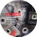 MNLTH - Ages Sound EP : WEME (BEL)