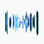ITAL TEK - Hyper Real EP : Civil Music (UK)