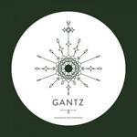 GANTZ - Enso / Siyam : 10inch