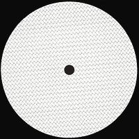VARIOUS - Nonnative 03 : 12inch