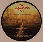 THE DEADSTOCK 33S - UNDERNEATH THE PINES : 12inch