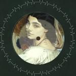 NATAN H & AMY JEAN - For Her EP : Man Make Music (UK)