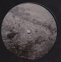 JONAS KOPP - DESIRE EP : 12inch