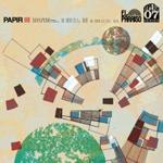 PAPIR - Papir III : LP