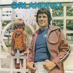 ORLANDIVO - Orlandivo : LP