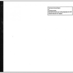 THROBBING GRISTLE - The Second Annual Report Of Thropping Gristle : 2CD