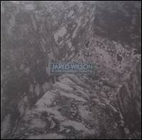 JARED WILSON - A Little Moonlight Dancing : SKUDGE (SWE)