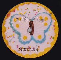 VARIOUS - Dessert Island Discs 14 : DESSERT ISLAND DISCS (UK)