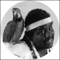 MURAT TEPELI - THe Fee Fi Foe Funk For Me EP : 12inch
