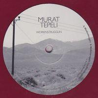 MURAT TEPELI - Workinstrugglin,<wbr> Soulphiction Remix : PHILPOT <wbr>(GER)
