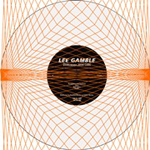 LEE GAMBLE - Diversions 1994-1996 : LP